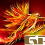 GPA II – The Phoenix Arises